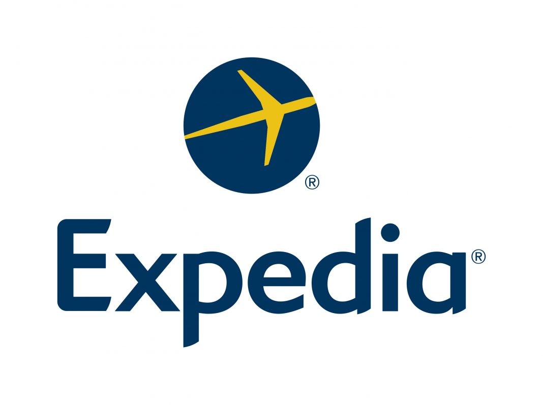 Expedia Customer care Numbers
