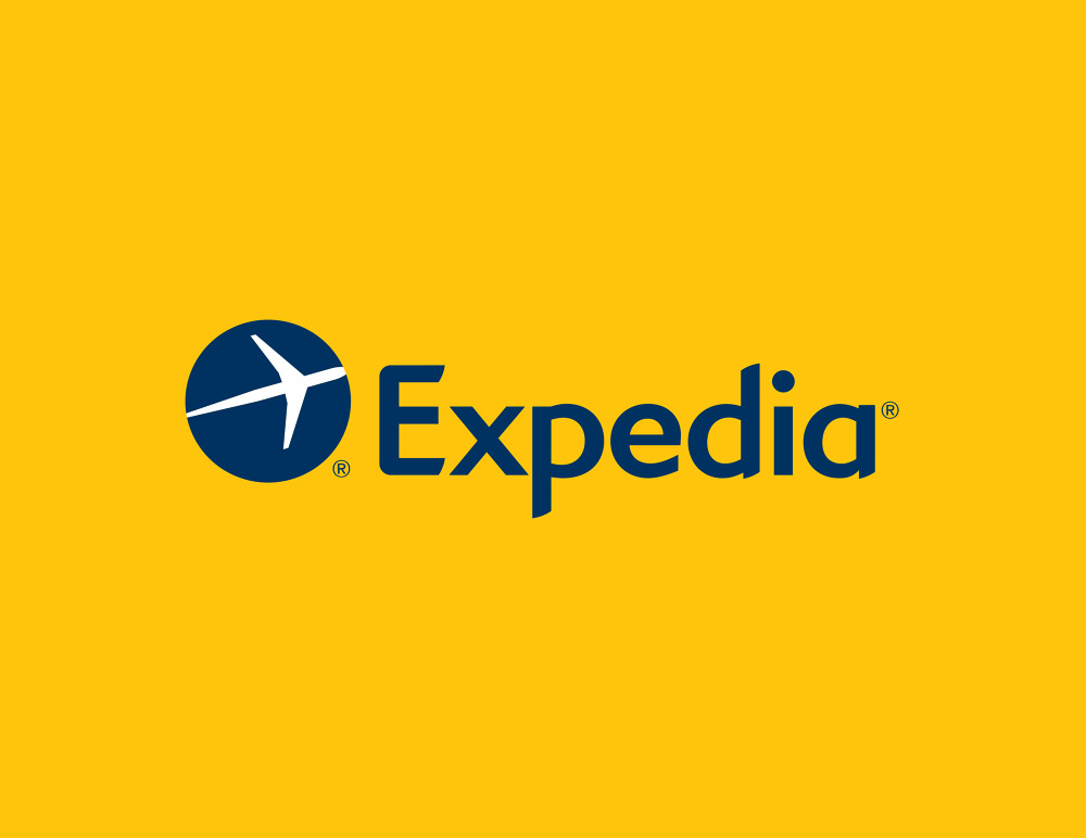 Expedia Customer care Phone Numbers