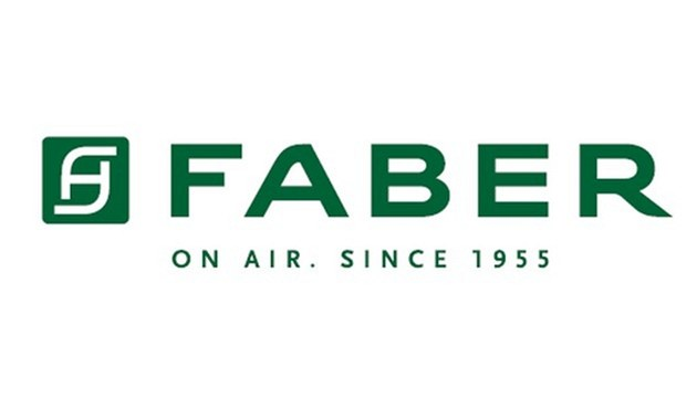 Faber contacts Details