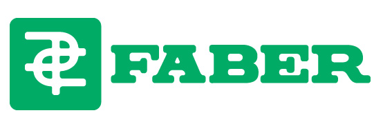 Faber customer care contacts