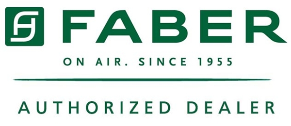 Faber customer care numbers