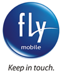 Fly Mobiles Contacts