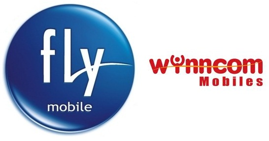 Fly Mobiles Customer Care Contacts