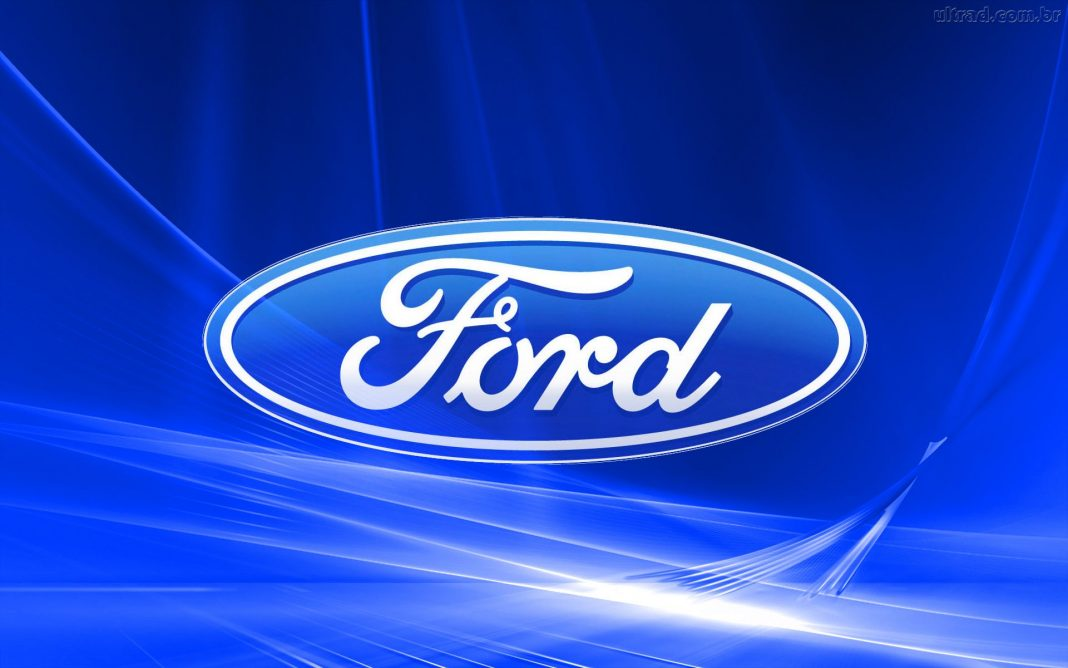 Ford Costomer care details