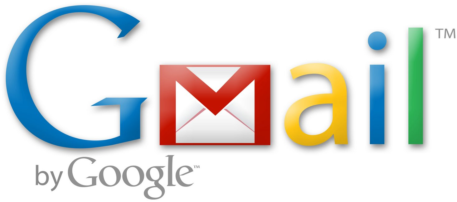 Gmail Contacts Numbers