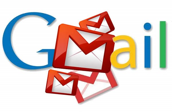 Gmail India customer care Phone number