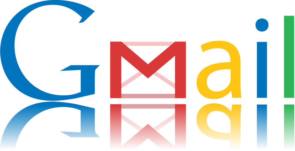 Gmail customer care numbers