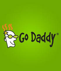 Godaddy Customer Care