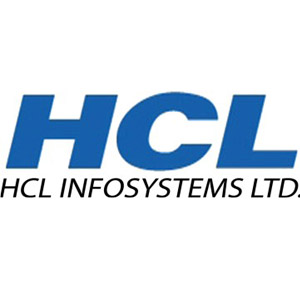 HCL Customer care
