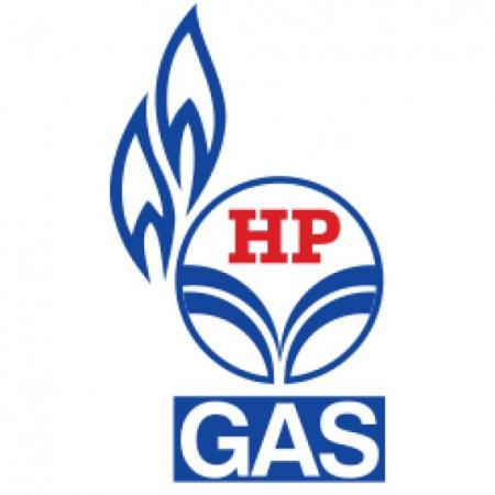 HP-Gas customer care numbers