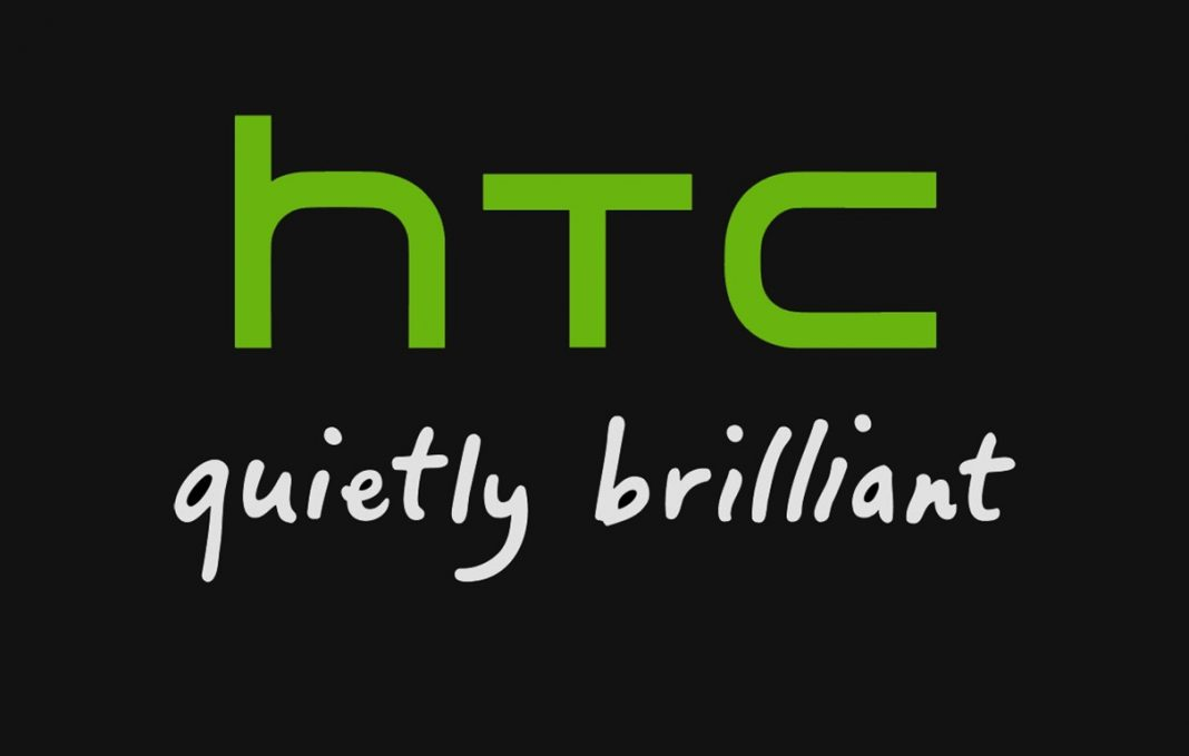 HTC Customer care Contacts Detals