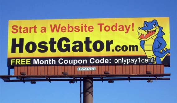 HostGator Customer Care Contacts Details