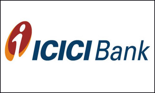 ICICI-Bank CONTACTS NUMBER