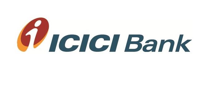 ICICI Customer care phone number