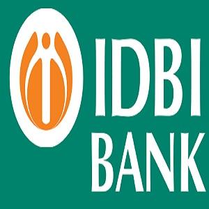 IDBI-Bank Contacts