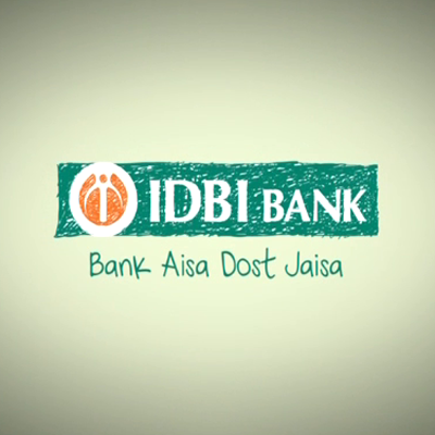 IDBI customer care