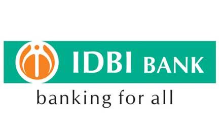 IDBI phone number