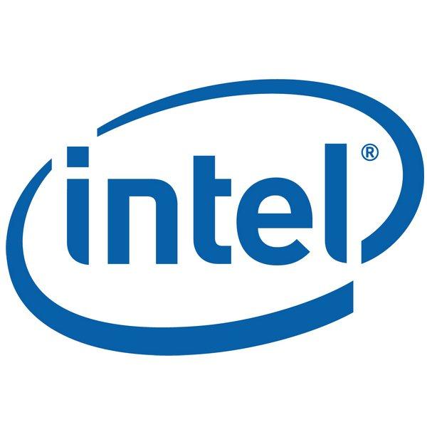 Intel Customer care Details