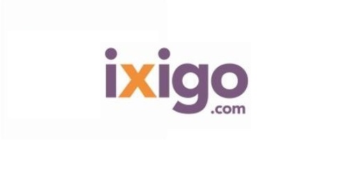 Ixigo customer care numbers