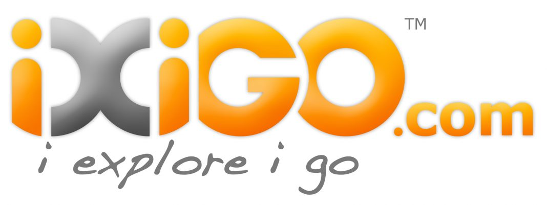 Ixigo customer care toll free numbers