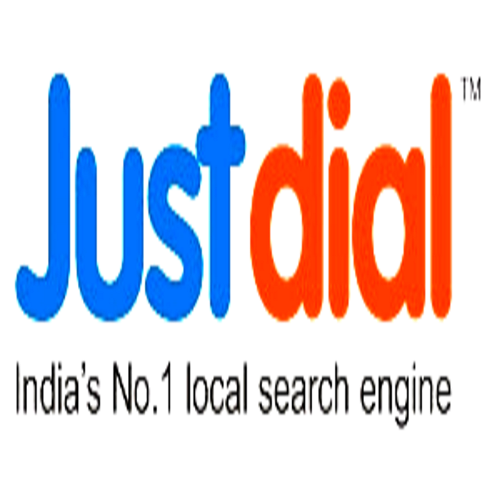 Just Dial Customer care Phone Details
