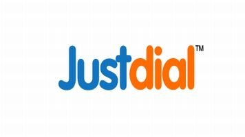 Just Dial Customer care numbers