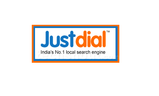 Justdial numbers