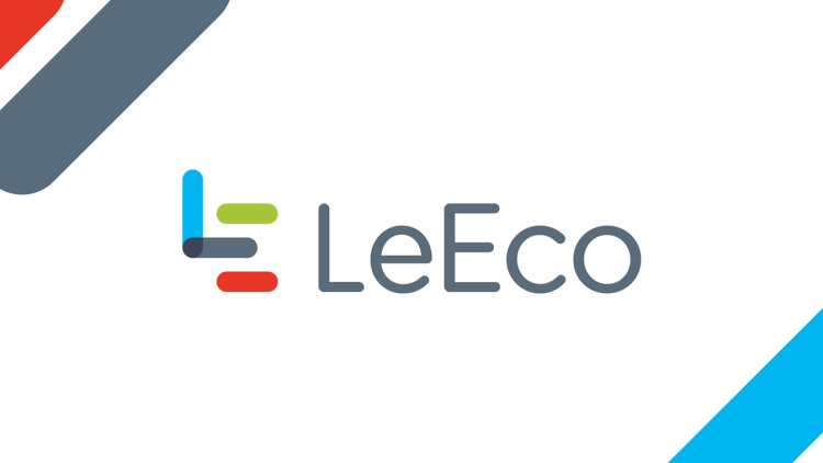 LeEco mobile phone Customer care