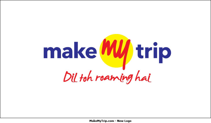 MakeMyTrip Contacts number