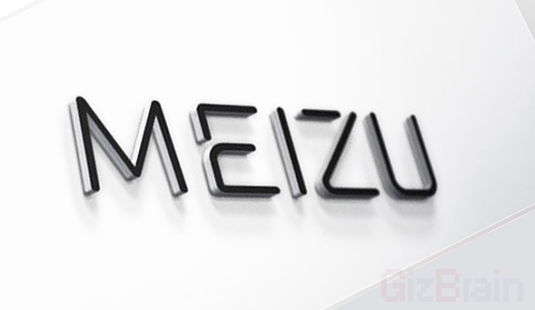 Meizu mobile phone Customer care numbers