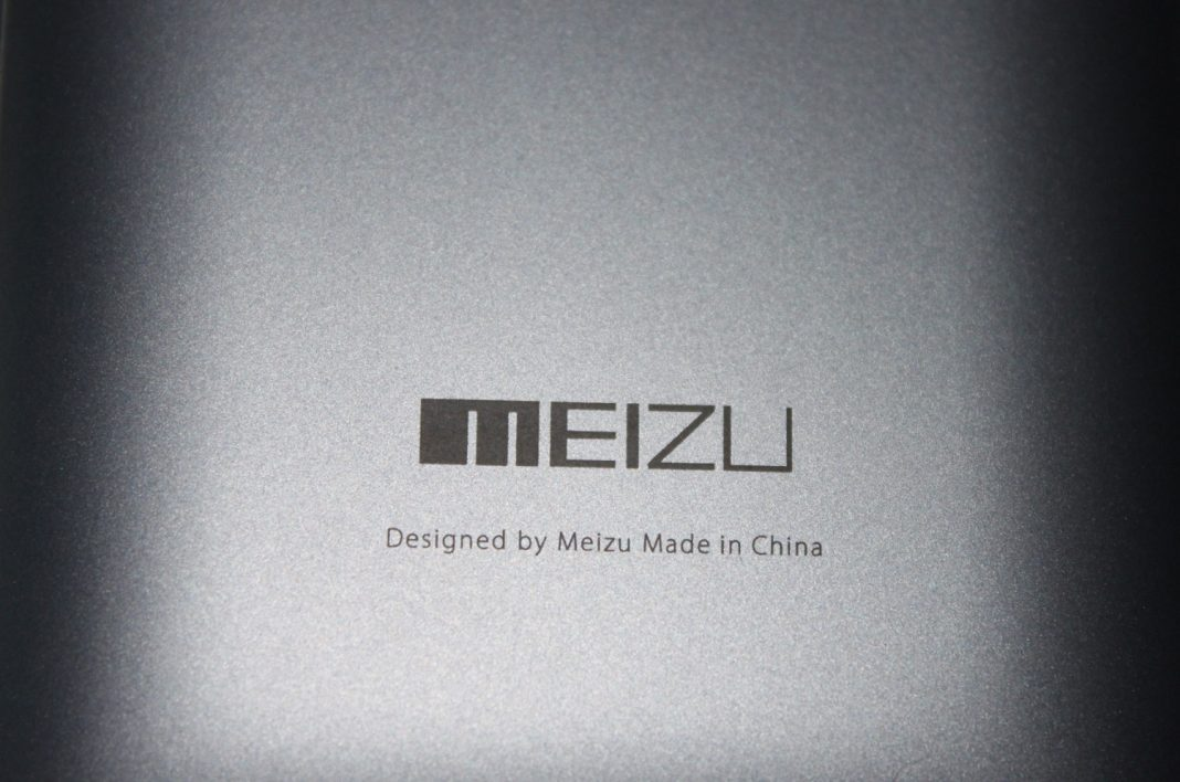 Meizu mobile phone Customer care