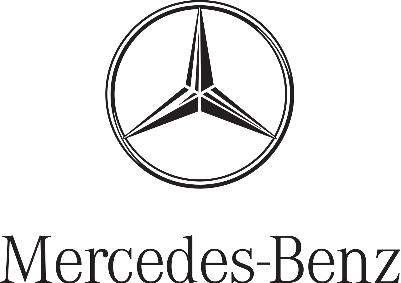 Mercedes benz customer care number mercedes india toll for Mercedes benz parts contact number