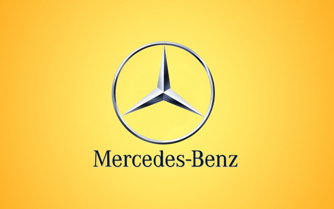 Mercedes benz customer care number mercedes india toll for Mercedes benz account