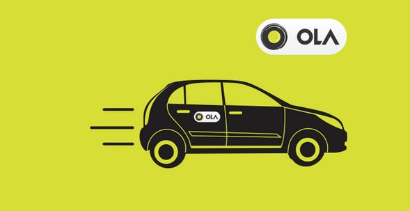 OLA Contacts Phone Numbers
