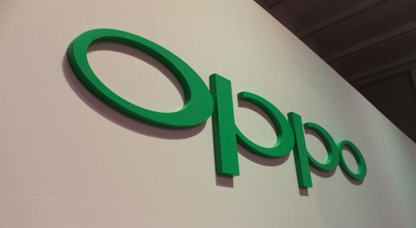 Oppo customer care phone numbers