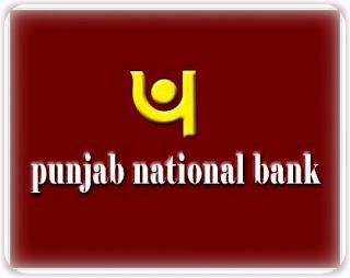 PNB CONTACTS DETAILS