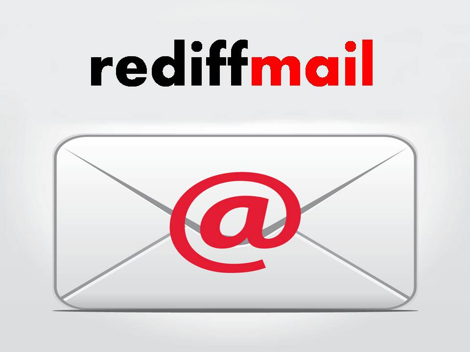 Rediffmail phone numbers