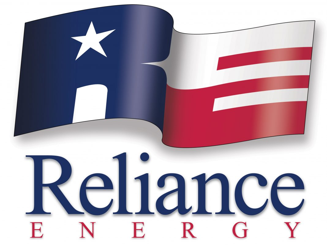 Reliance Energy Customer Care Numbers