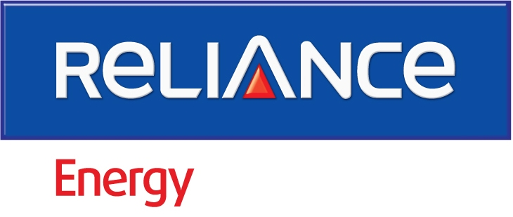 Reliance Energy Customer Care Phone Numbers