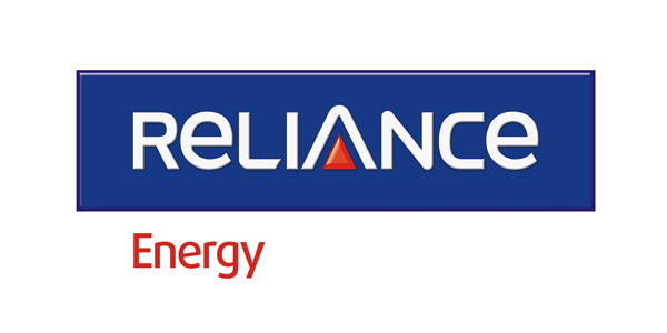 Reliance Energy Customer Care
