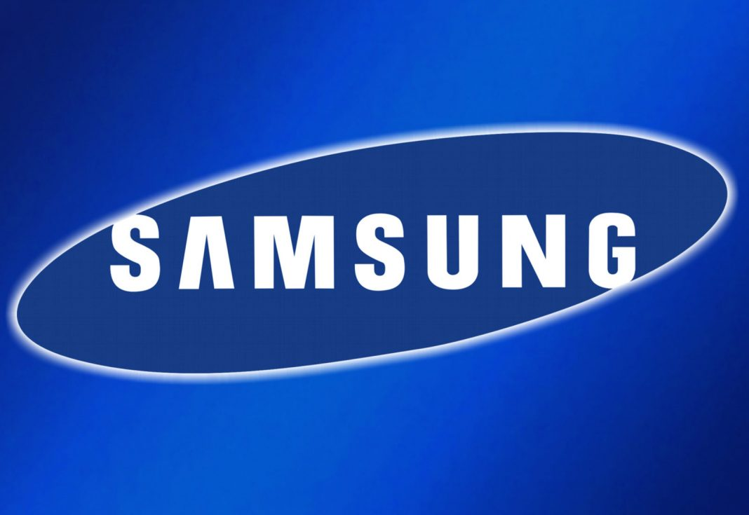 SAMSUNG Customer care phone numbers