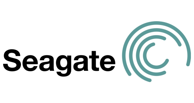 Seagate Customer Care Contacts