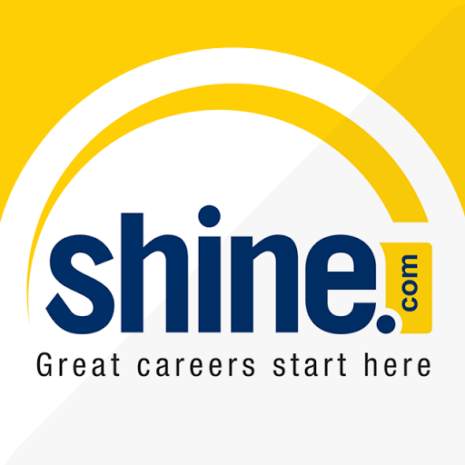 Shine Customer Care numbers