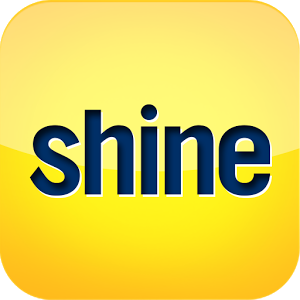 Shine Customer Care