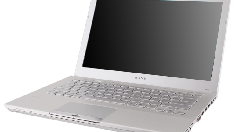 Sony-VAIO Customer care Contacts