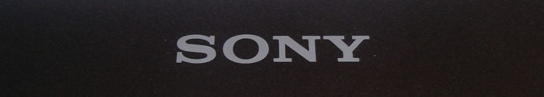 Sony-VAIO Customer care