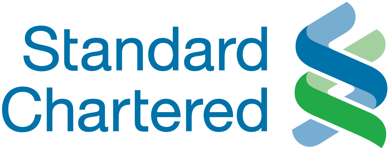 Standard_Chartered customer care phone number