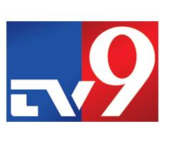 TV9 customer care phone numbers