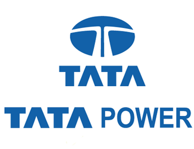 Tata-Power Contacts Details