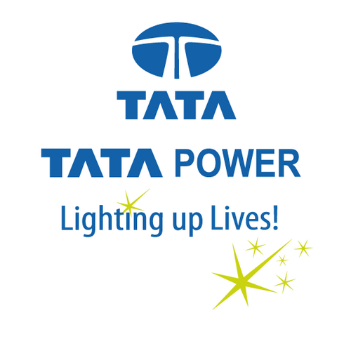 Tata Power Customer care Phone Numbers Contacts